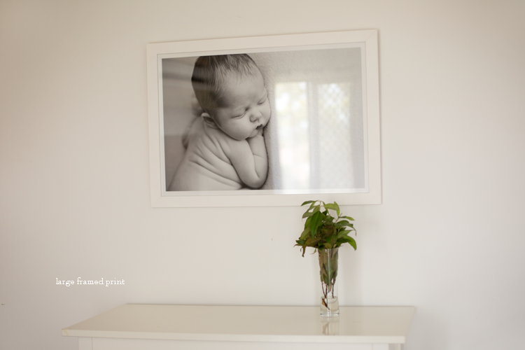 20x30-canvas-frame-print