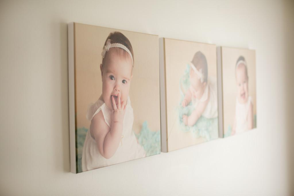 brisbane baby photo