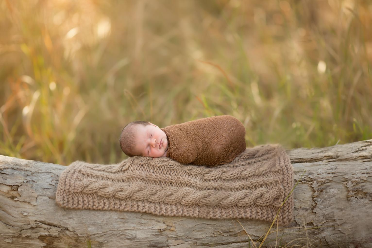 newbornphotosbrisbane10(pp_w1532_h1020)