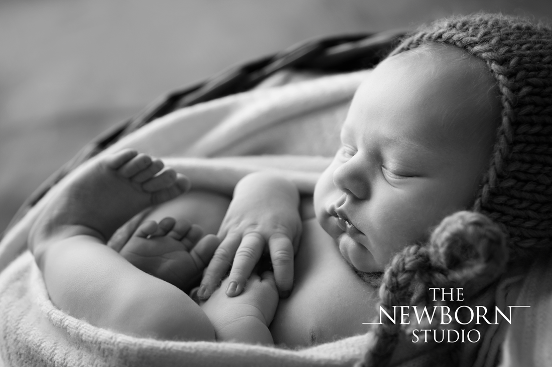 newborn-brisbane-baby-photographer01