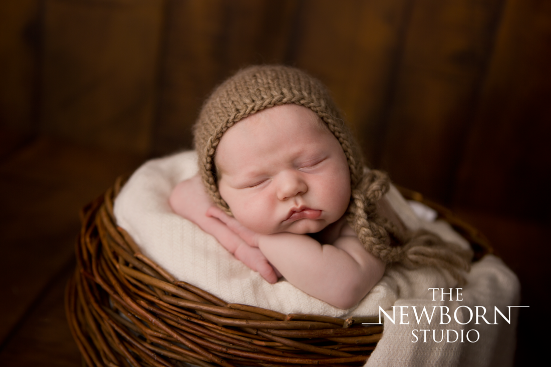 newborn-brisbane-baby-photographer02