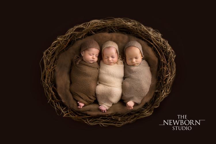 Triplets190315_06