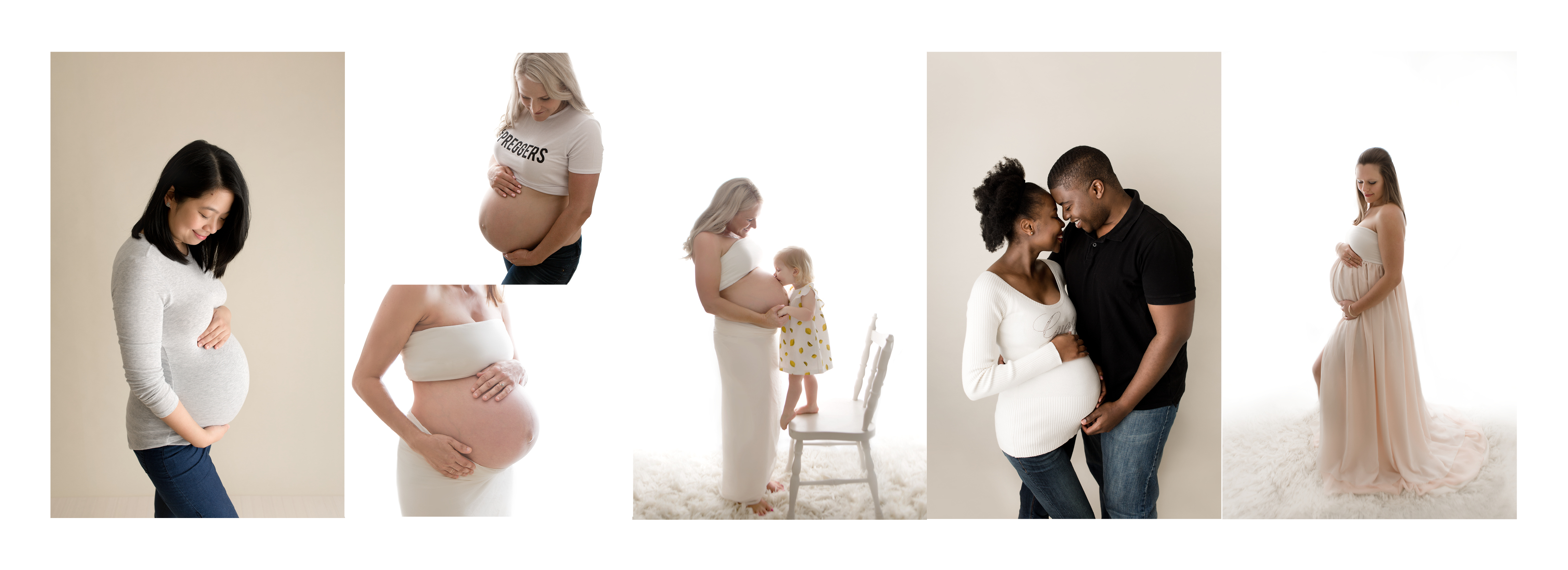 pregnancy brisbane australia maternity photographer