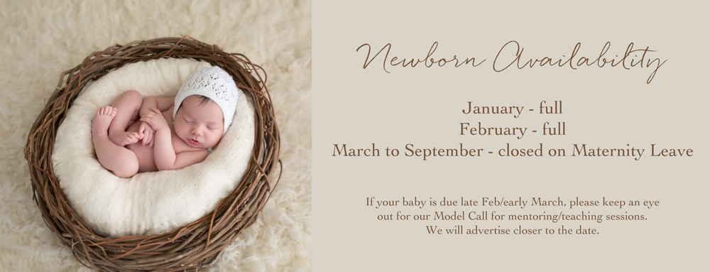 newborn-availability-2016