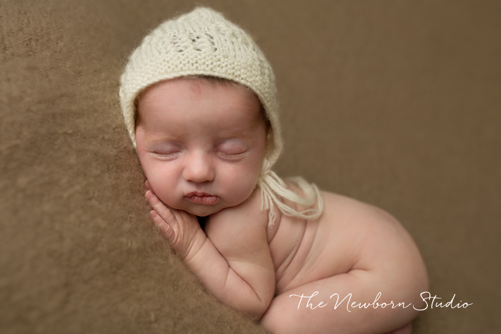 brisbane baby newborn photos