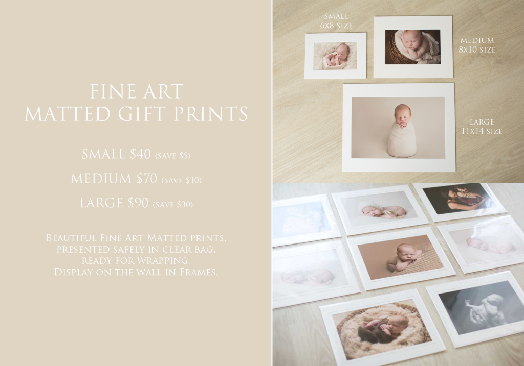 matted-prints2