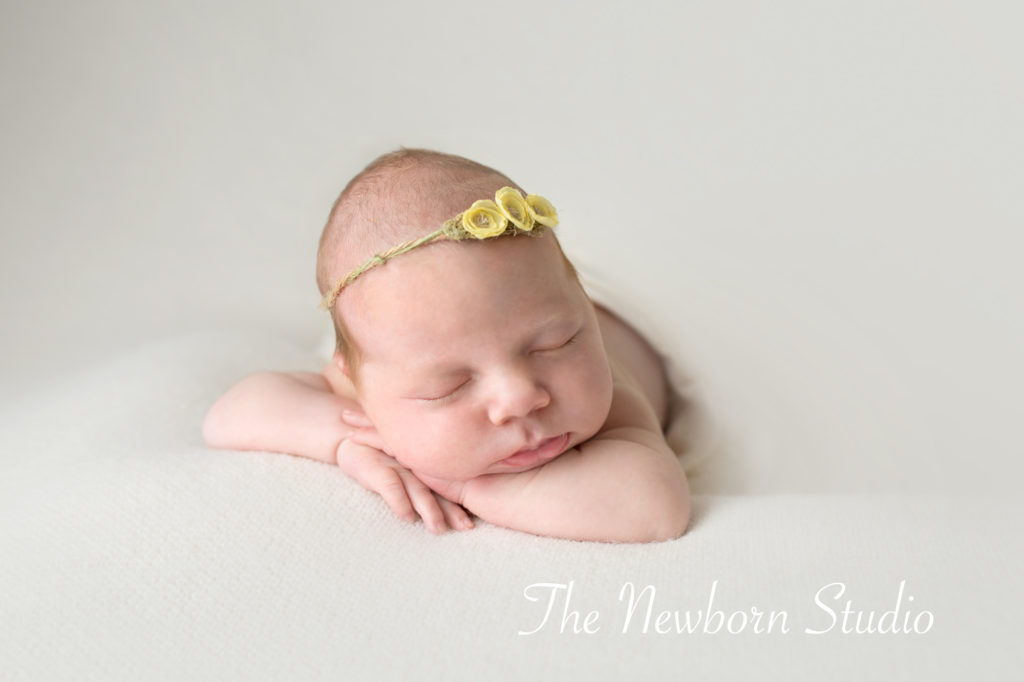 newborn baby girl Brisbane