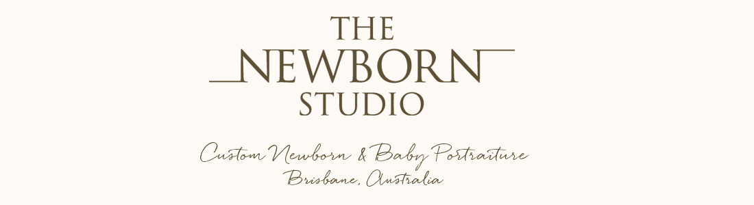 Newborn Baby Photographer Brisbane