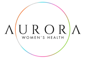 aurora womens health obstetrics newborn