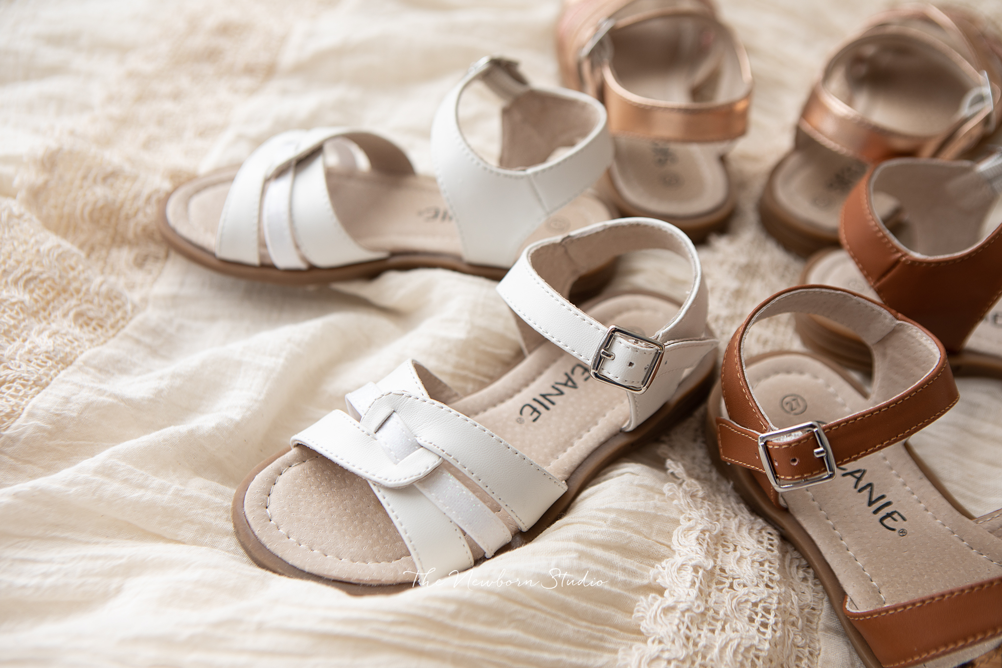 commercial flatlay photographer shoes