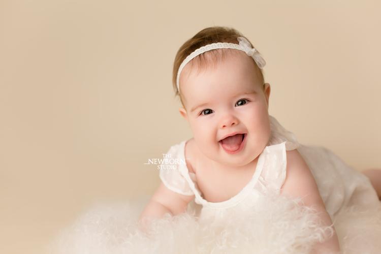 newborn photos brisbane