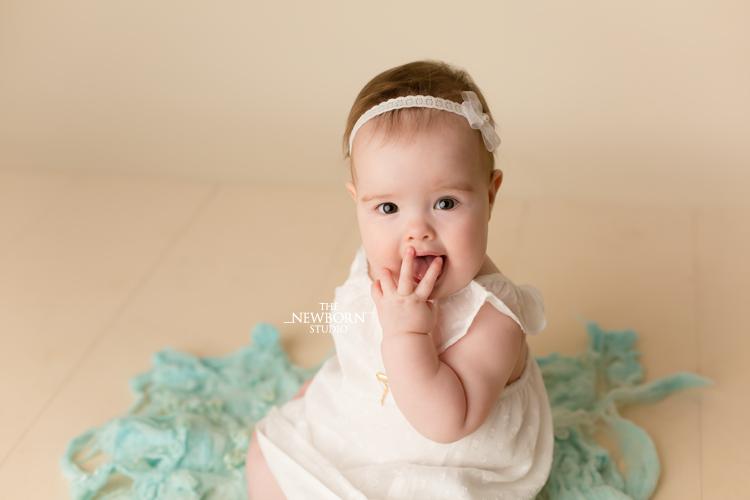 murrumba downs brisbane baby photographer