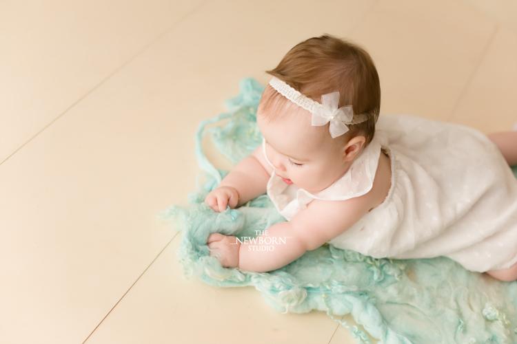 baby photos brisbane queensland