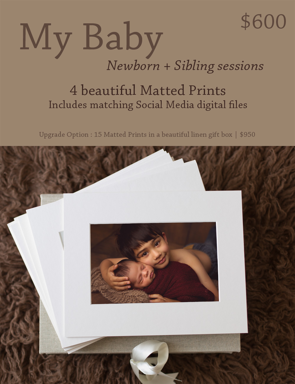 My-Baby-newborn-and-sibling-sessions