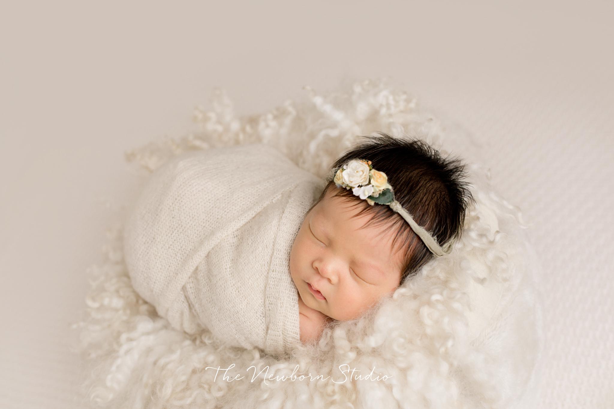 having a baby during coronavirus