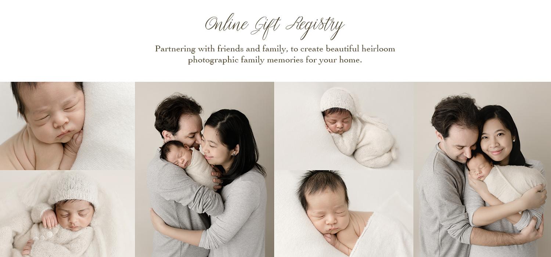 newborn brisbane photographer