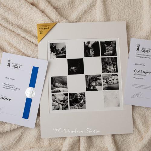 award winning photographer brisbane