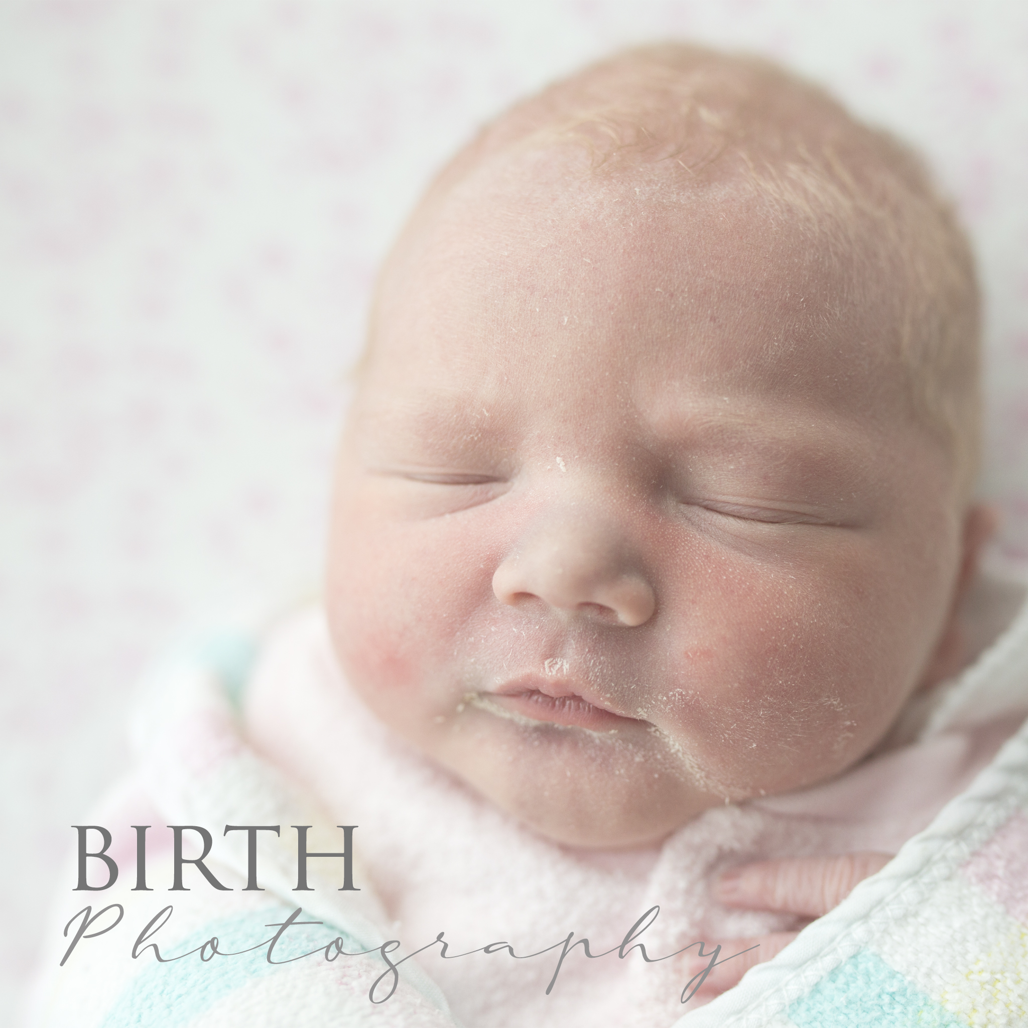 birth photography brisbane